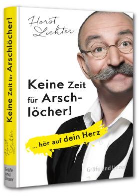 cover-arschloecher.jpg